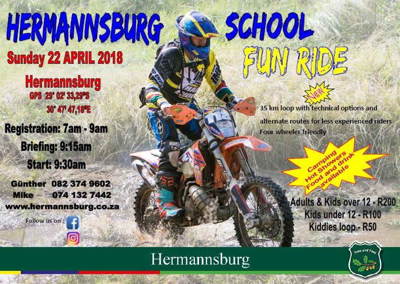 hermansberg-funduro-poster-2018