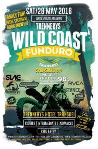 wild cost funduro